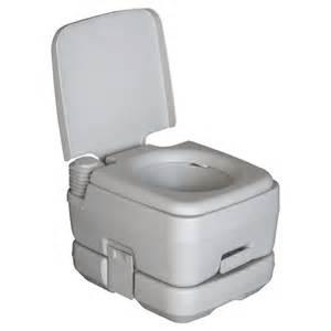 toilette chimique caravane portable wc chimique loo khazi cing caravane cing