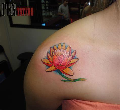 angel tattoo vila ema flores pen tattoo tatuagem s 227 o jos 233 dos cos