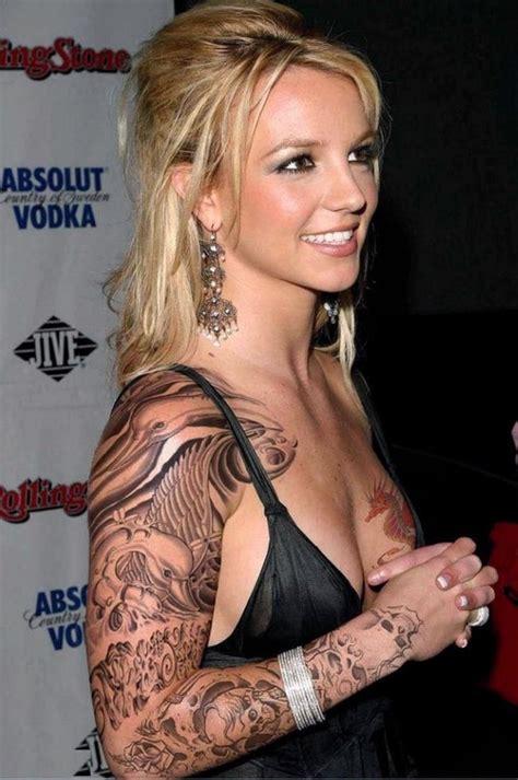 temporary tattoo haram allentryupdate24 best celebrity tattoos 2012