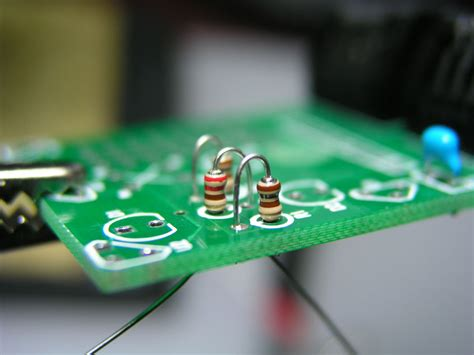 buy resistors montreal buy resistors montreal 28 images turbo capacitor meter 28 images amrad turbo 200dual screen