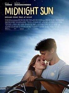 film bioskop september 2017 jadwal film bioskop september 2017 rilis indonesia