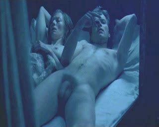 Florian Poddelka Nude Bed Scenes Igfap