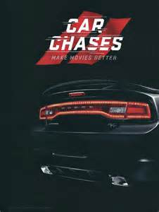 Dodge Ad Dodge Ad Pictures Posters News And On Your