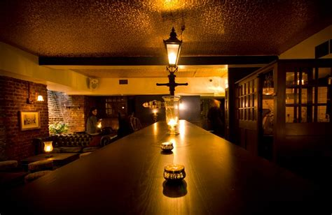 top 10 bars in london top 10 bars in london london bar guide decor and style