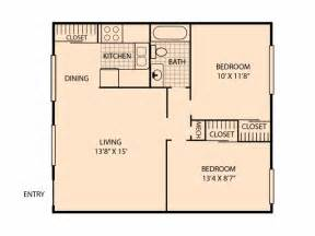 2 Bedroom 1 Bath Floor Plans floor plans together with 2 bedroom 1 bath floor plans on 4 bedroom 2