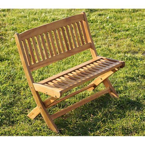 panca in legno da giardino tavolino sedie e panca in legno da giardino per bambini