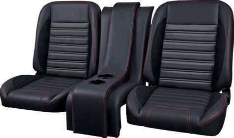 dodge truck seats aftermarket 1947 1987 all makes all models parts tm5020102 tmi pro