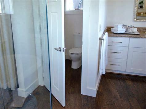 master bathroom photos hgtv green home 2009 hgtv green