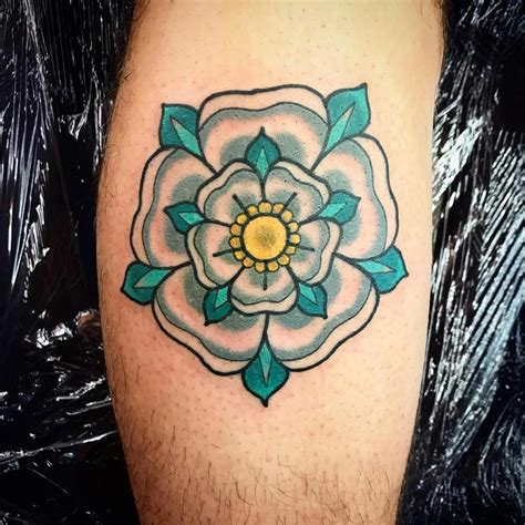 yorkshire rose tattoo amazing flower bouquet ideas images for wedding gowns and