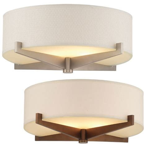 Flush Mount Island Light Flush Mount Island Light Glow Lighting 565bm12sp 7c 5 Light Small Oval Duo Mount Island Semi