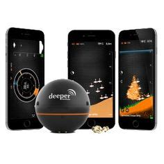walmart boat depth finder home from home and walmart on pinterest