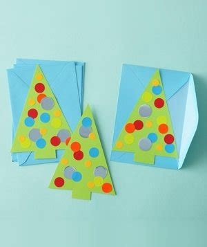 Real Simple Holiday Sweepstakes - holiday hats homemade christmas crafts for kids real simple