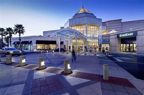 mall of louisiana shopping mall in baton rouge la - Mall Of Louisiana Gift Cards