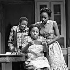theme of family in a raisin in the sun 1000 images about raisin in the sun on pinterest harlem