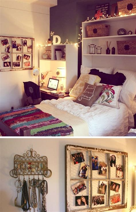 College Bedroom Decorating Ideas by 15 Cool College Bedroom Ideas Home Design And Interior