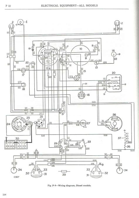 land rover discovery wiring schematics land free engine