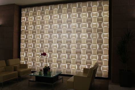 wall desing fabric wall designs home design ideas