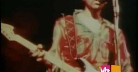 all along the watchtower jimi hendrix jimi hendrix all along the watchtower original music
