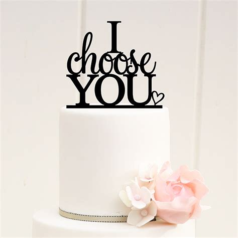 Wedding Cake Letter Toppers by Popular Wedding Cake Topper Letters Buy Cheap Wedding Cake