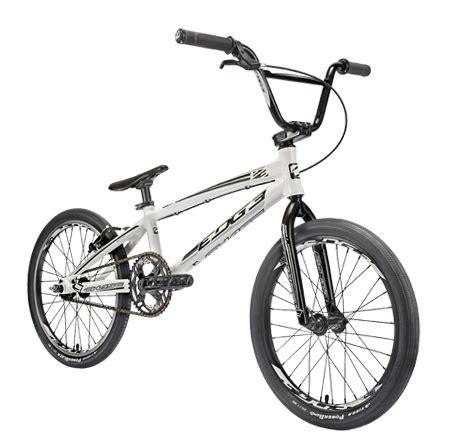 Sepeda Keranjang Merk United daftar harga sepeda merk united terbaru html autos post