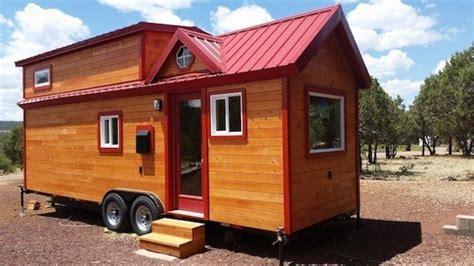 tiny houses arizona tempe considers creating tiny house community arizona