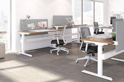 ship office furniture