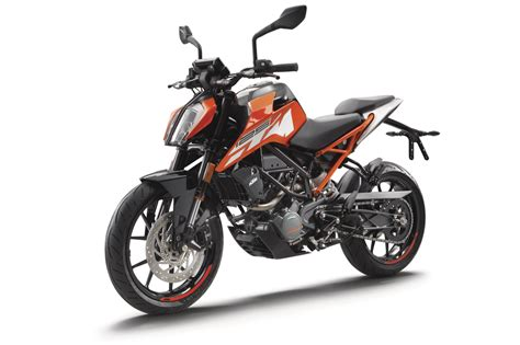 Ktm 125 Duke For Sale Ktm Duke For Sale In Coimbatore Driverlayer Search Engine