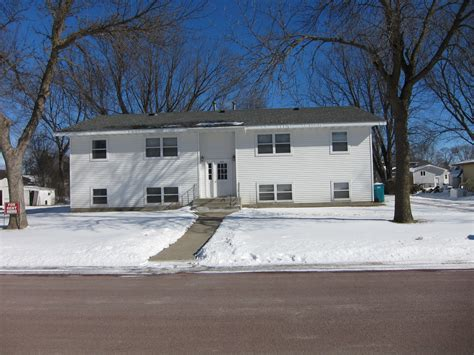 No Background Check Apartments Near Me Waseca Apartments Picture 0