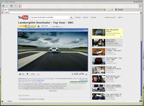 how to watch youtube videos in full screen within browser window epsilon s amiga blog how to watch youtube videos using