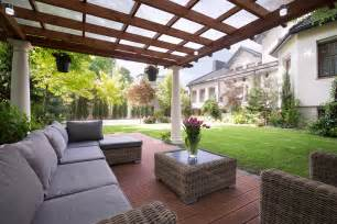 ultimate backyard 8 summer projects for the ultimate backyard dallas fort