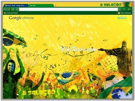 unicorn theme for google chrome google chrome football themes download image collections