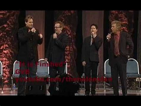 the rugged cross lyrics gaither vocal band 1000 images about the rugged cross on the cross and christian families