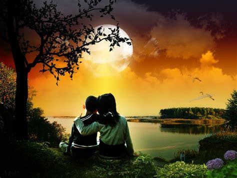 imagenes lindas de amor en hd compartiendo fondos fondos de pantalla imagenes de amistad