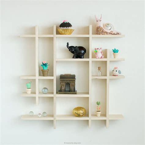 wooden wall display shelves shadow box shelf shadowbox small shadow box miniature by