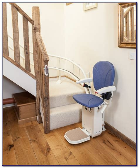 Chair Stairs Lift Covered By Medicare by Lift Chair For Stairs Covered By Medicare I56 All About