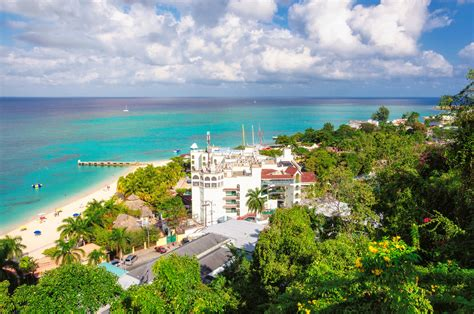 Getaways Jamaica All Inclusive How To Book The Best Family Friendly All Inclusive