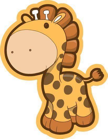 google imagenes de jirafas imagenes de animalitos para bebe de color buscar con