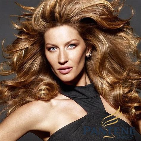 hair commercial models pantene hair commercial model pantene pro v ellie