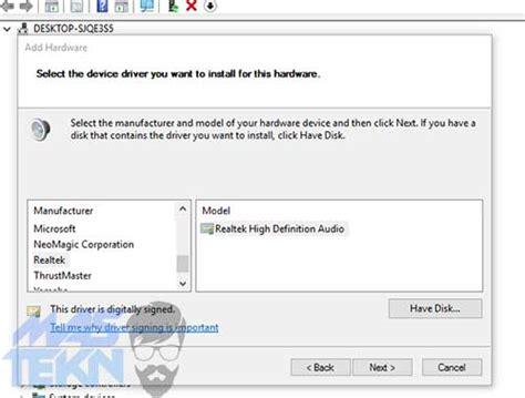 Speaker Laptop Atau Komputer 1 cara mudah memperbaiki masalah audio pada laptop atau komputer