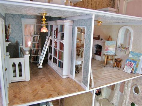 beacon hill doll house best 25 beacon hill dollhouse ideas on pinterest doll