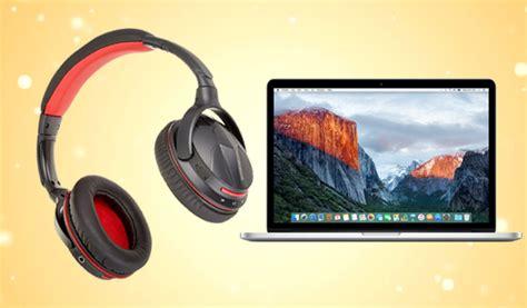 best headphones for imac 8 best wireless bluetooth headphones for mac or macbook