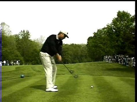 jack nicklaus golf swing jack nicklaus golf swing dtl driver youtube