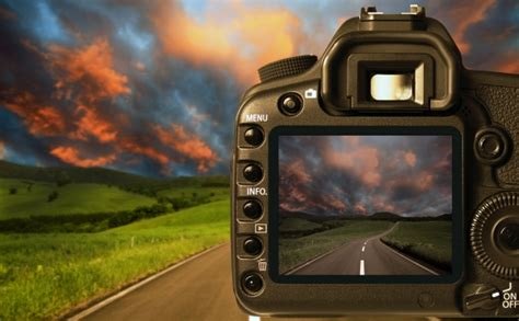 picture edit photo editing for beginners gap year