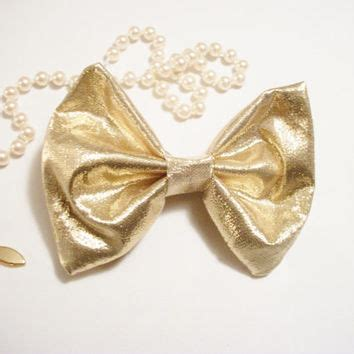 Grosgrain Glitter Silver Ukuran 38 Cm 1 12 Page 3 best sparkly hair bows products on wanelo