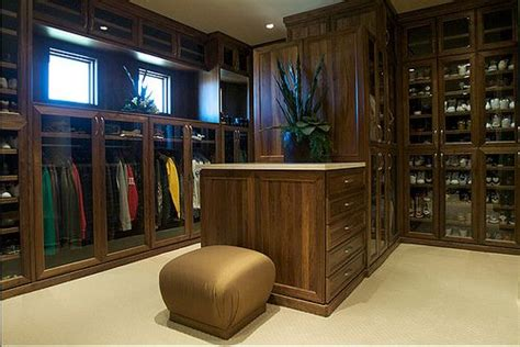 mayweather house inside 17 best images about dressing rooms and walk in closets on