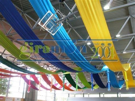 decorar mesa con telas decoraci 243 n con telas y otros materiales giram 243 n giram 243 n