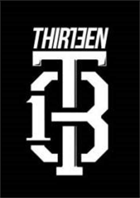 Thirteen (IDN) - discography, line-up, biography