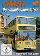 Download: OMSI Bus Simulator PC game free. Review and