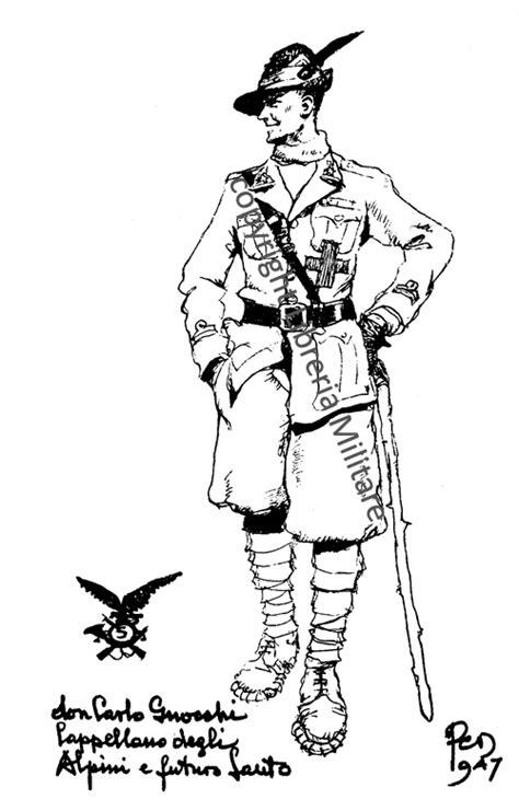 edizioni libreria militare edizioni libreria militare alpino alla macchia