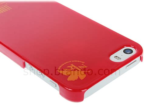 Iphone 5 5s Soft Jacket Lucu Animal Japan Scenery iphone 5 5s neon genesis evangelion nerv unit 02 back limited edition